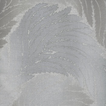Handworks Japanese Cotton By Yoko Oodachi SP10242 Colour A TaupeGreyBlue
