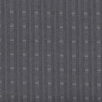 Handworks Japanese Woven PY70056S Colour F