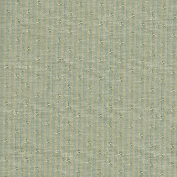 Haori Japanese Woven DY16026