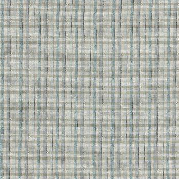 Haori Japanese Woven DY16033