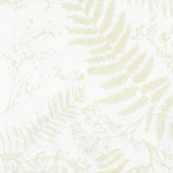 Hoffman Batik Cotton Fabric HS2313 265 Col Oyster