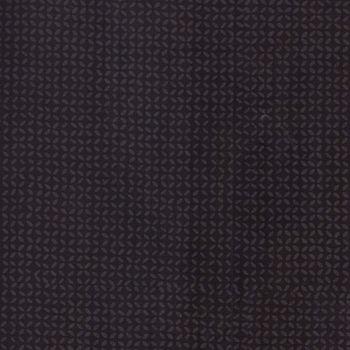 Hoffman Batiks
