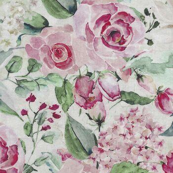 Hope By RB Studios River Bend HP21903 Roses