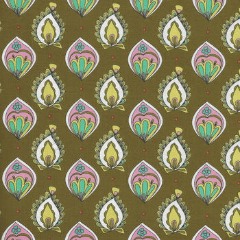 INK and ARROW Fabrics PALOMA 164926103G
