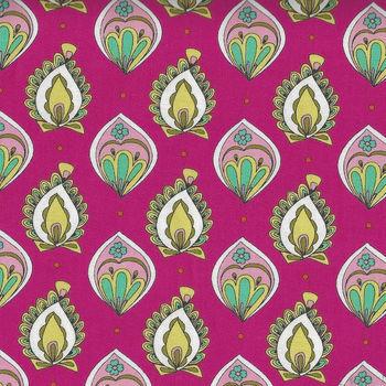 INK and ARROW Fabrics PALOMA 164926103V