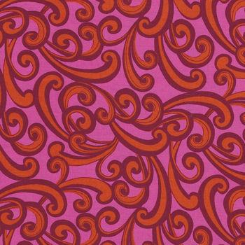 INK and ARROW Fabrics PALOMA 164926104P