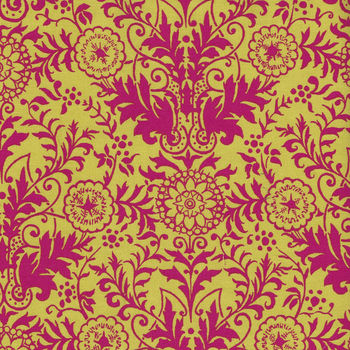 INK and ARROW Fabrics PALOMA 164926106HV