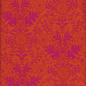INK and ARROW Fabrics PALOMA 164926106OV