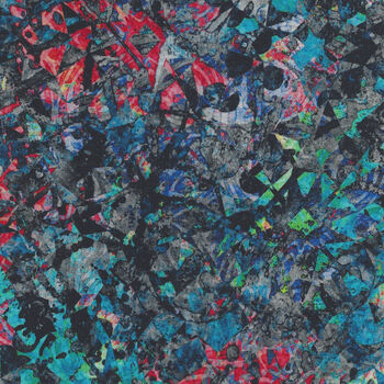 Illuminations by Dan Morris for QT Fabrics Digital  164927696JK Confetti