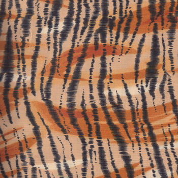 Its A Jungle Out There by Choice Fabrics 2025 colour 5002