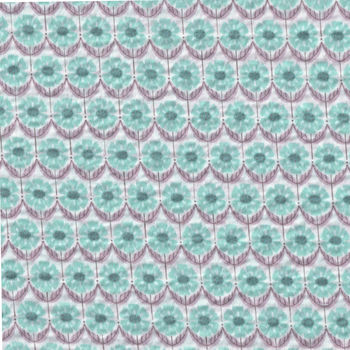 Japanese Seersucker Cotton Fabric AP525031B