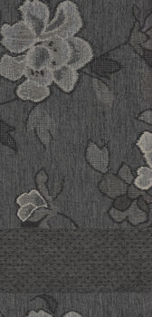 Japanese Specialty Cotton KTS 6416 Colour A IndigoBlue