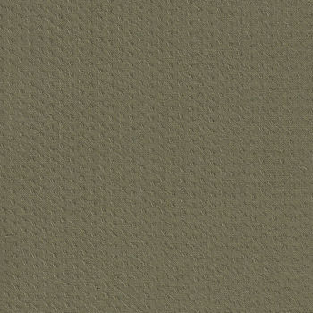 Japanese Textured Haori HA0174 Green Simulated Stitch