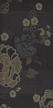 Japanese Woven Cotton KTS6417 Colour D
