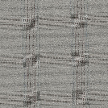Japanese Woven TY60026SColor 8