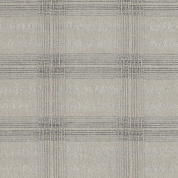 Japanese Woven TY60026SColor A Large Check