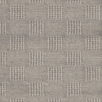 Japanese Woven TY80030SColor A