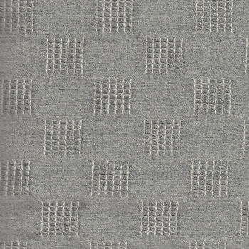Japanese Woven TY80030SColor B