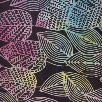Java Sassy and Subtle Cotton Fabric for Handpaint Bali FWDSAS 004