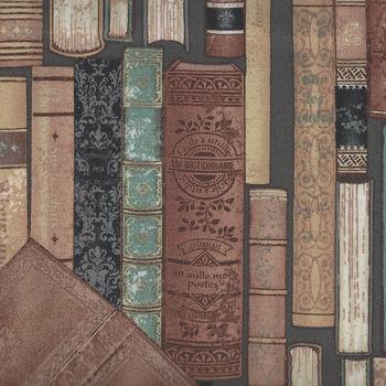 KOKKA Antique Books  LGA26030