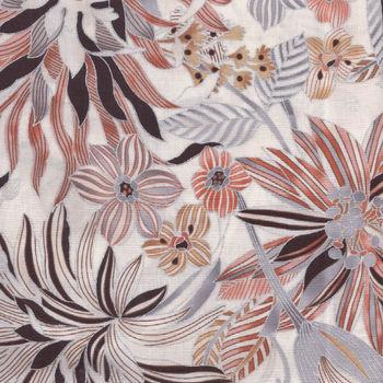 Kaya by Hoffman Fabrics HM7402 col 531S