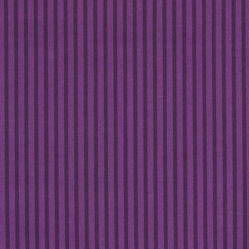 Kennard and Kennard Fine Purple Stripe K3053 colour PurplePurple
