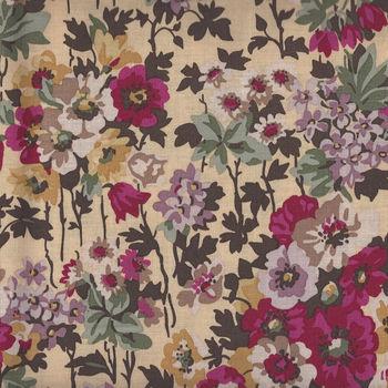 La Fauvette from Lucello andquotEleanoreandquot L01704