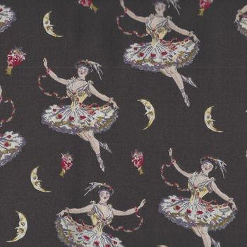 La Fauvette from Lucello andquotMusetteandquot L017052