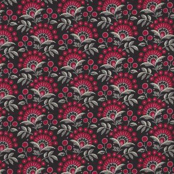 Landon Creek Civil War by Paula Barnes for Marcus Fabrics R2283450157
