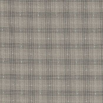 Lecien Japanese Woven 31707 Col 01
