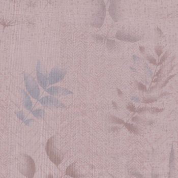 Lecien Leaf Litter Cotton Fabric TL3078620