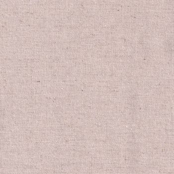 Linen mochi Solids by Moda