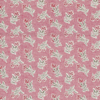 Little Sweetheart By Laundry Basket Quilts For Andover Fabrics Style A Patt8826 CoE