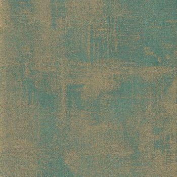 Luxe Brushstroke Metallic from Moda MM3314026
