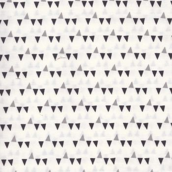MINIMALISTA COTTON FABRIC BY AGF STUDIO