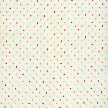 MODA Essential Cotton Fabric 8654134