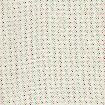 MODA Essential Cotton Fabric 865586