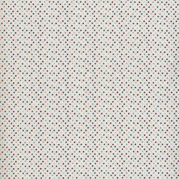 MODA Essential Cotton Fabric 8655 89