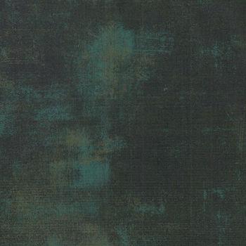 MODA GRUNGE by Basic Grey Cotton Fabric M30150308