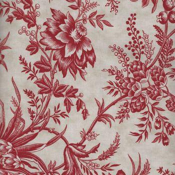 MODA Snowberry Cotton Fabric M4414012