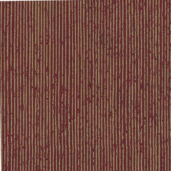 Magic Christmas From Stof Fabrics 4597 405 Rich BergundyGold