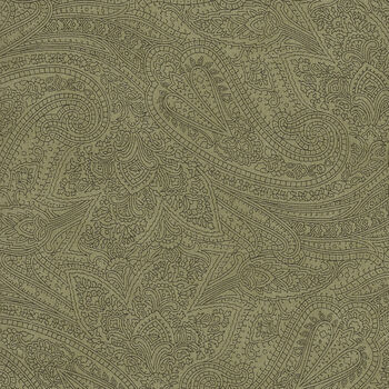 Marches De Noel by 3 Sisters for Moda Fabrics M4423213 Green