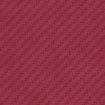 Marches De Noel by 3 Sisters for Moda Fabrics M4423612 Red
