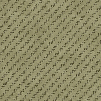 Marches De Noel by 3 Sisters for Moda Fabrics M4423613 Green