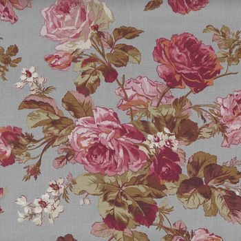 Marcus Bros Fabrics Impromptu Mix by Faye Burgos R1482900145