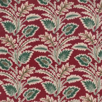 Marcus Fabrics Old Sturbridge Village Coll R33 3159 0111