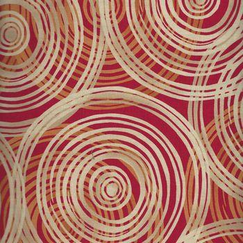 Marks by Robert Kaufman AVW16354141 Saffron