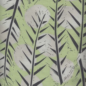 Marks by Valorie Wells for Robert Kaufman Fabrics 16355184 Charcoal