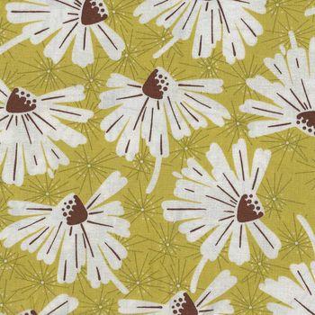 Martini for Windham Fabrics Style 424445