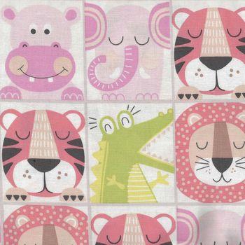 Maude Asbury by Blend Fabrics Miney Moe 101134012